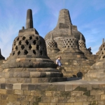 borobudur-temple09