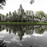 cambodia-60
