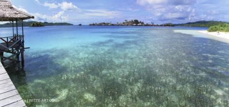 malenge-island02