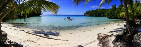 malenge-island10