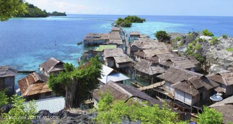 togian-islands-malenge-bajos3