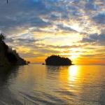 waleakodi-island04