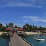 derawan-island2-1