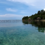 kadidiri-island19