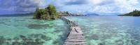 malenge-island14