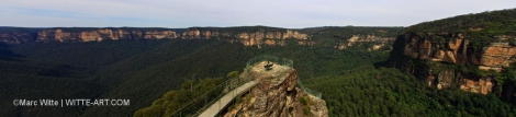 blue-mountains08re
