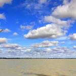 lake-benanee2