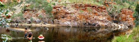 macdonnell-ranges-np36