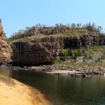 3 nitmuluk national park 09