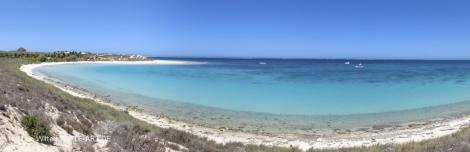 coral bay16