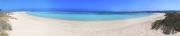 ningaloo coast 029