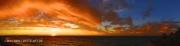 ningaloo coast 052