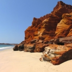 broome cape leveque 36