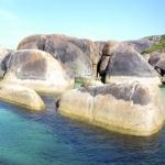 elephant rocks7