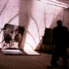 bunker_13.jpg