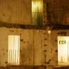 bunker_14.jpg
