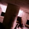 bunker_5.jpg