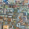 Nr. 10: 75 x 65 cm