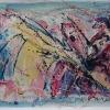 Nr. 133: 70 x 100 cm