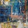 Nr. 181: 150 x 40 cm