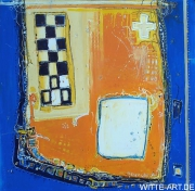 Nr. 268: 150 x 150 cm
