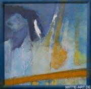 Nr. 293: 100 x 100 cm