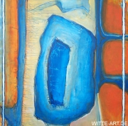 Nr. 300: 150 x 150 cm