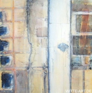 Nr. 355: 100 x 100 cm