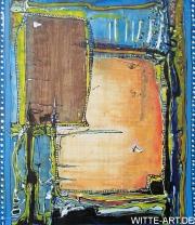 Nr. 364: 75 x 65 cm