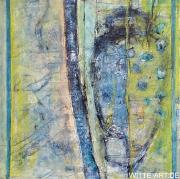 Nr. 379: 100 x 100 cm