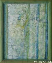 Nr. 385: 80 x 65 cm