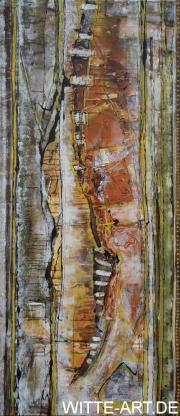 Nr. 397: 150 x 65 cm