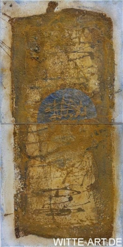 Nr. 413/414: 60 x 30 cm