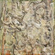 Nr. 430: 100 x 100 cm