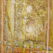 Nr. 431: 100 x 100 cm