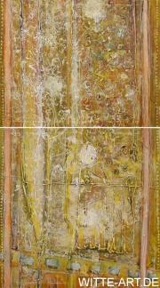 Nr. 431/432: 180 x 100cm