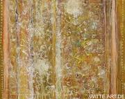 Nr. 432: 80 x 100 cm
