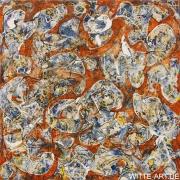 Nr. 446: 100 x 100 cm