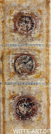 Nr. 456: 75 x 30 cm