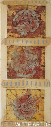 Nr. 458: 60 x 20 cm
